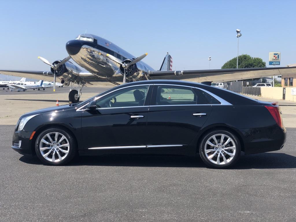 Cadillac-Sedan-NSWTD (1)